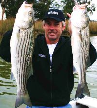 Napa-River-Stripers-Captain-Aussie-Bob-Fisher-Wombat-Charters.jpg