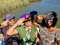 111111-lovely-family-napa-valley-boat-ride-001.jpg