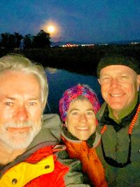 full-moon-napa-valley-boat-tour.jpg