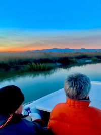 napa-wetlands-sunset-tour-001.jpg